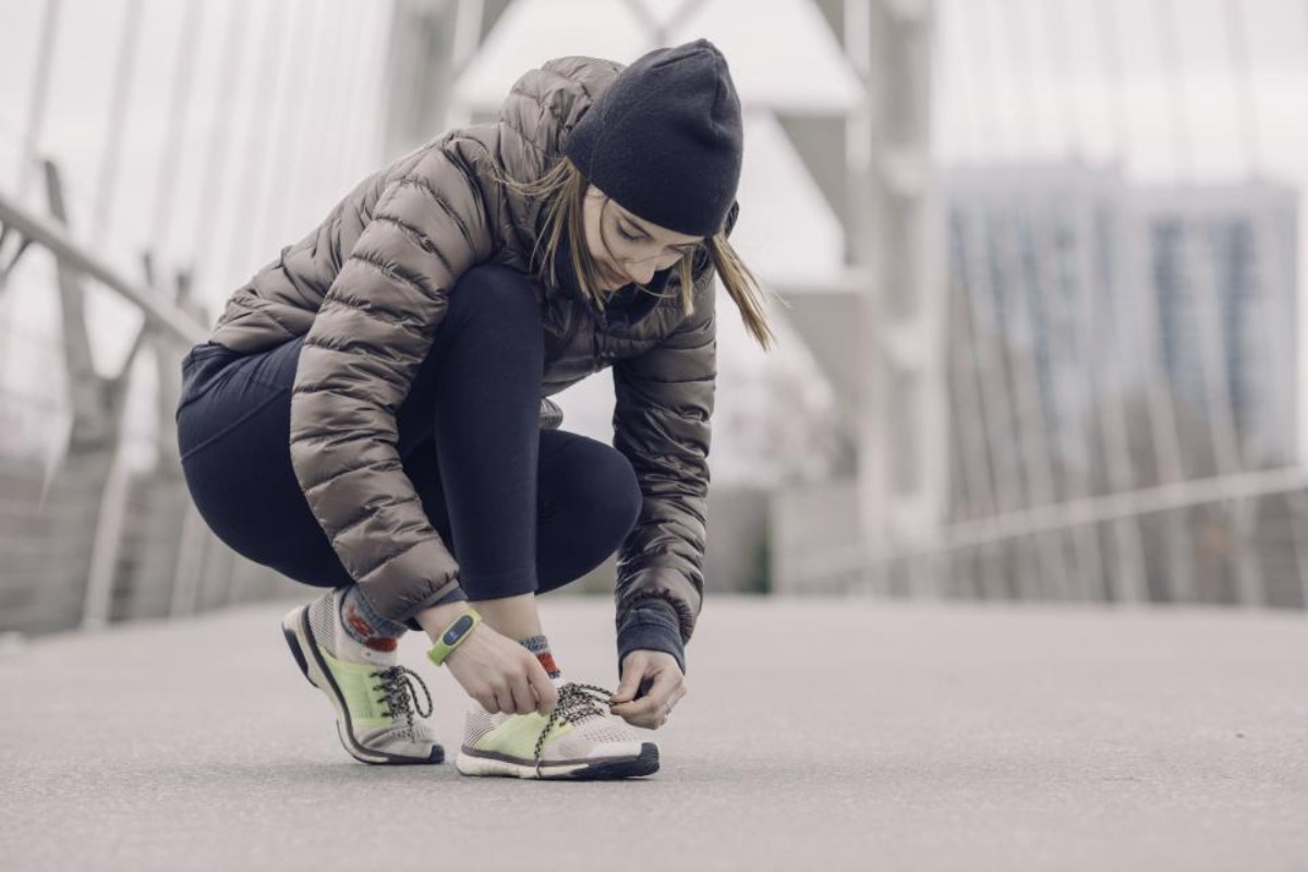 How Can I Prevent Shin Splints While Running