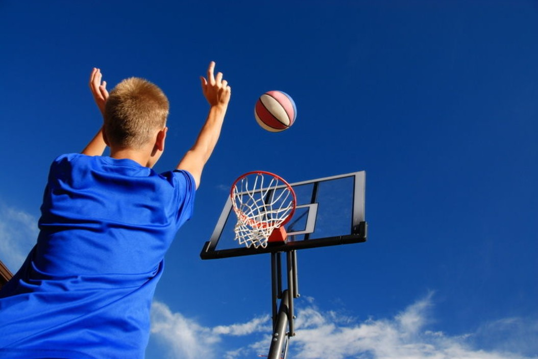 How Much Do Portable Basketball Hoops Cost